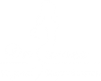 Laser Vaginal Rejuvenation Institute of Georgia Logo